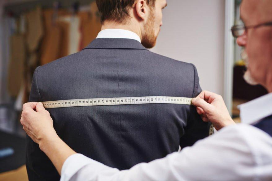 af8337eb7f Kleider machen Leute - 10 ungenutzte Potentiale in Präsentationen